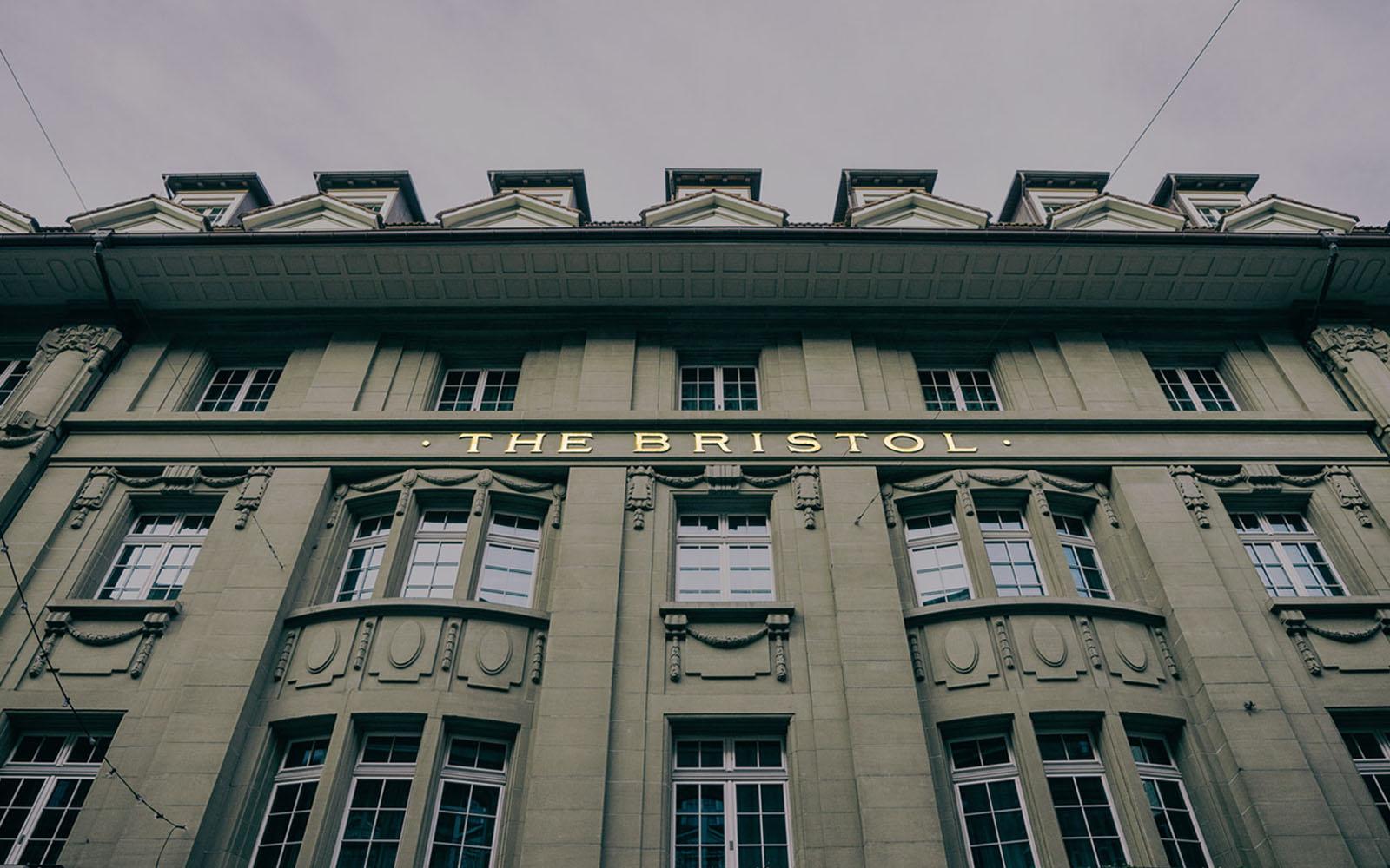 Companies • Kuchen Hotel Projects